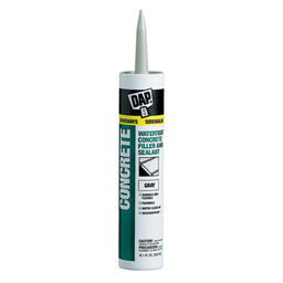 LATEX CONCRETE SEALANT LIGHT GRAY